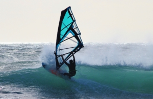 dranske surfen