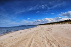beach-647938