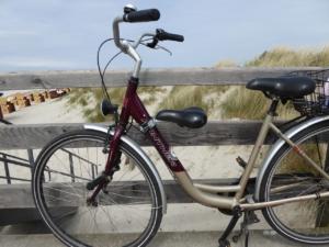 bike-890855_1280