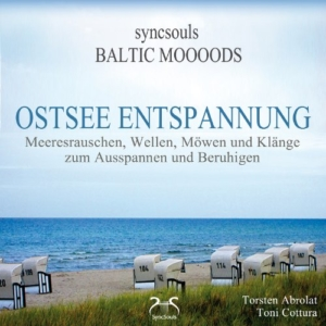 audio_entspannung