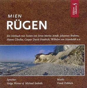 mien_ruegen