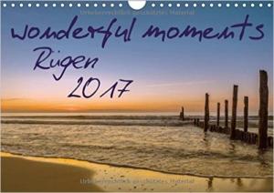strandkalender17